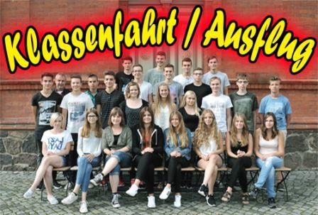 Klassenfahrt Lasertag Hannover