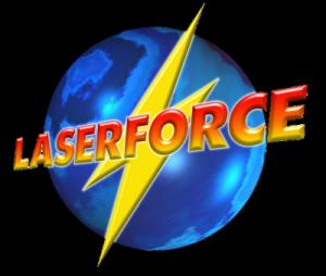 Laserforce Lasertag Hannover